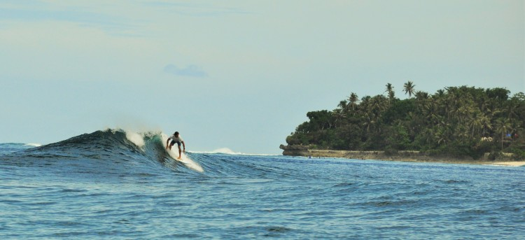 Surf Siargao 064